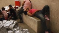 Salud de mujeres y niñas migrantes, en riesgo por políticas del Gobierno