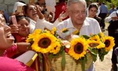 López Obrador rechaza la represión al defender decisión sobre hijo del Chapo