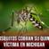 Mosquitos cobran su quinta víctima en Michigan