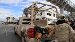 Desalojan consulado de EE.UU. en Ciudad Juárez (México) por amenaza de bomba