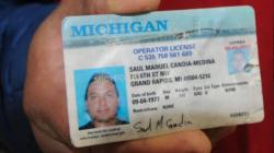 Mayor presión para que devuelvan las licencias
