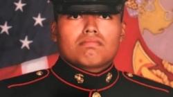 Ex marine arrestado injustamente por ICE es recompensado con $190,000