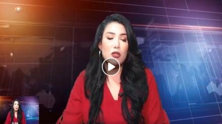 DEMANDAN A ICE POR ARRESTAR INJUSTAMENTE VETERANO DE GUERRA HISPANO PIDEN UN MILLÓN DE DÓLARES