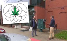 Organización imparte talleres sobre como entrar en la industria de la marihuana