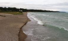Se agilizan trámites sobre permisos de erosión para propiedades en orillas del lago