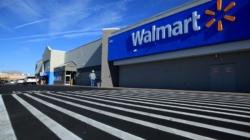 Mexicanos supervivientes de tiroteo de El Paso (Texas) denuncian a Walmart