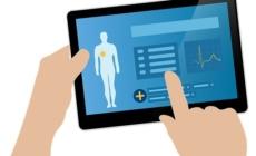 Obtener atención médica al alcance de una llamada con Telemedicina