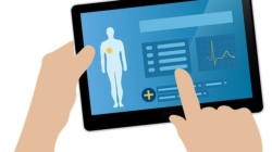 Doctores utilizan telemedicina para mejorar el acceso a la atención médica de hispanos