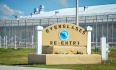 """Florida es reflejo de """"deficiencias"""" de """"cárceles"""" migratorias en el país"""