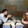 Angel Ale un concepto en bar de GR que dará seguridad a las mujeres