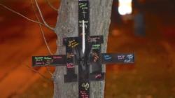 Joven de 15 años muere por impacto de bala