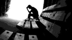 La ciudad con más depresión de EE.UU.