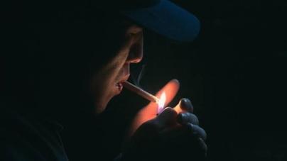 Estados Unidos eleva a 21 años la edad legal para comprar tabaco