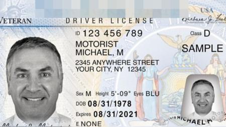 A partir del lunes inmigrantes podrán obtener licencias en este estado