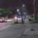 VÍDEO: Se viraliza nuevo 'método' para detener delincuentes