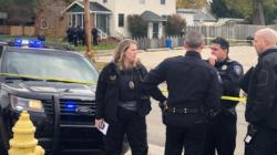 Asesinan a joven de 15 años en Wyoming