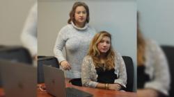 """Servicenter La Maquina """"Abre nuevas oficinas para brindarle un mejor servicio"""""""