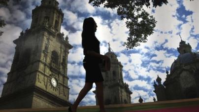 12,8 Millones de turistas de EE.UU. y Canadá viajaron a México en 2019