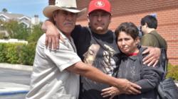 Este estado estudia un proyecto de ley que protegería a inquilinos migrantes