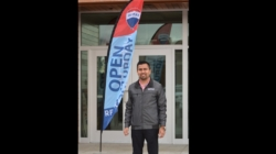 Néstor Vazquez de Re/Max of Grand Rapids