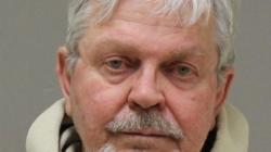 Hombre es sentenciado a cadena perpetua por ayudar a su hijo en un crimen