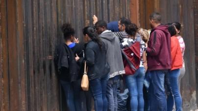 Inician asesoría por videoconferencia para migrantes retornados a México