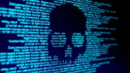 Ataque cibernético a hospital compromete información de pacientes y personal