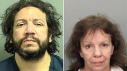 Latina se declara culpable de matar a hija adoptiva en sonado caso en Florida