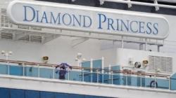 Confirman 53 casos de coronavirus en EEUU, 36 de ellos del crucero Princess