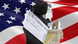 Invitan a todos los Michiganders a llenar el Censo 2020