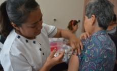 Influenza cobra fuerza mientras el Coronavirus acapara la atención