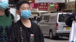 VÍDEO: Dron muestra como lucen las calles de Wuhan, la ciudad donde surgió el coronavirus