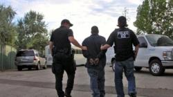 Mexicano demanda a ICE luego de que agente le disparara en la cara en N. York