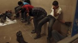 Juez ordena mejorar las condiciones de detención de los migrantes en Arizona