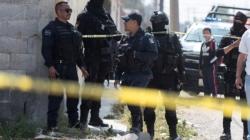 Una bebé y una niña de 14 años son asesinadas en distintos puntos de México