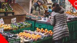 ONU prevé una posible crisis alimentaria en el mundo