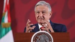 Empresarios mexicanos piden diálogo y respeto al presidente López Obrador