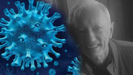 CORONAVIRUS: Deniegan prueba tres veces a adulto de 74 años y termina muriendo