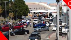 Mexicanos bloquean entrada a estadounidenses contagiados por Covid-19