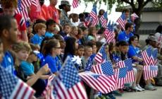 Niños estadounidenses de padres indocumentados no recibirán apoyo del gobierno