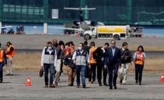 """La deportación de migrantes durante pandemia """"pone al planeta en riesgo"""""""