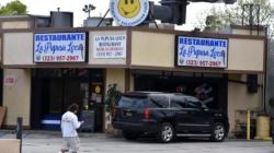 Nuevo programa de préstamos, salvavidas para los pequeños negocios hispanos