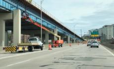 Buscarán que construcción de carreteras avance