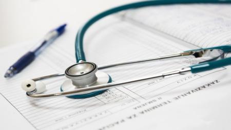 Centros de Salud en el oeste de Michigan recibirán millones de dólares