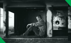 Como la Cuarentena por Covid-19 Afecta la Salud Mental
