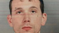 Hombre arrestado por asustar a la gente de una tienda luego de afirmar que tenía coronavirus