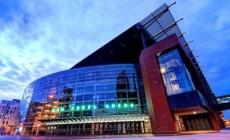 Van Andel Arena reagenda sus eventos por la crisis de COVID-19