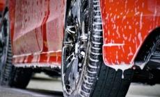 Cierran lavado de autos por violar cuarentena