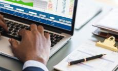 UNAM ofrece curso de contabilidad para aplicación cotidiana