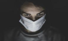 Hombre asesina a doctora quien era su pareja por contagiarlo de coronavirus